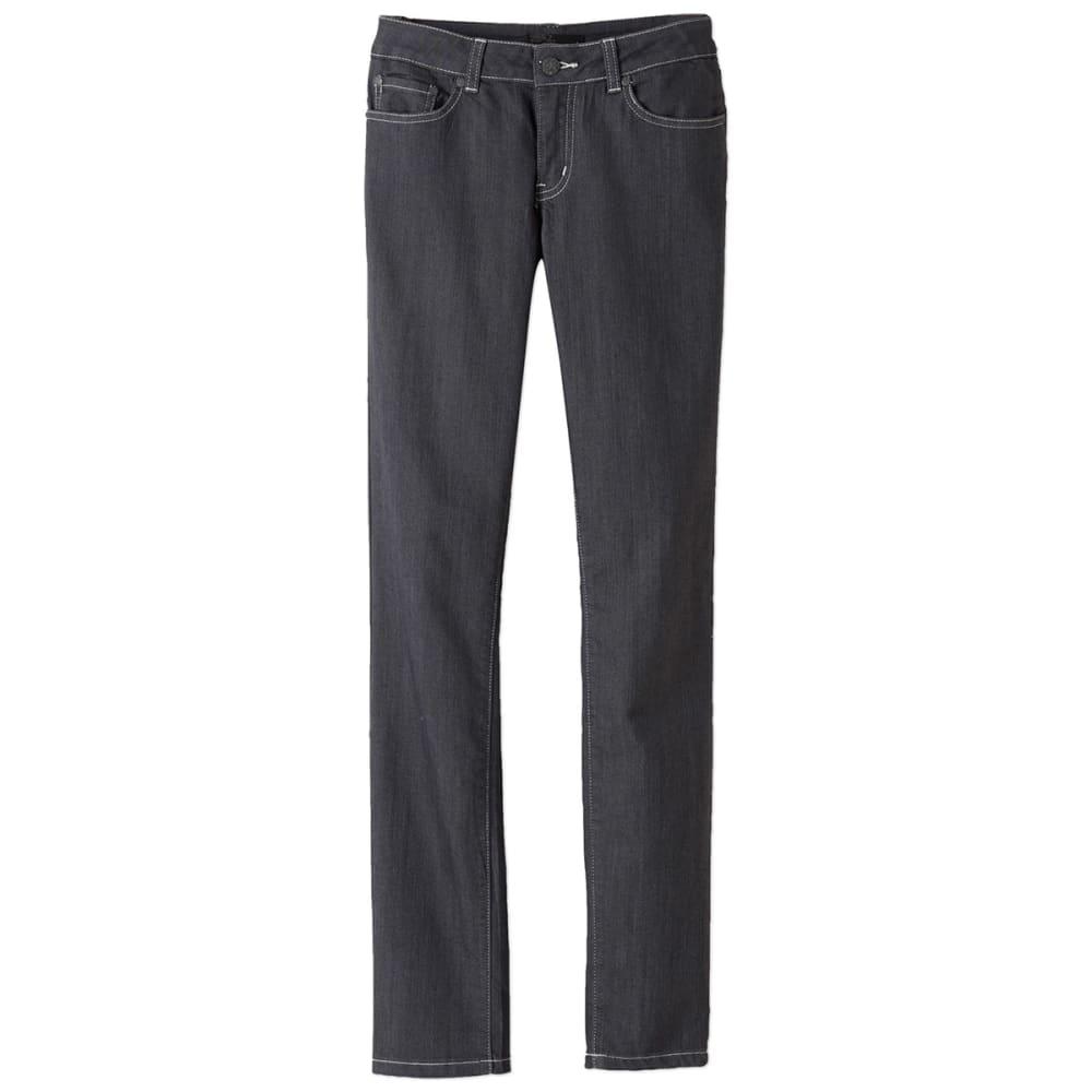 PRANA Women's Kara Jeans - DENIM
