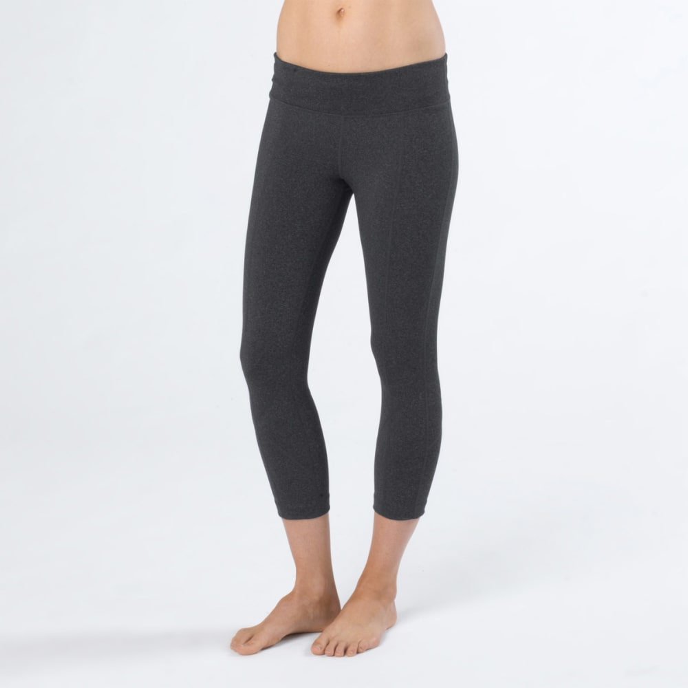Prana Capri Leggings