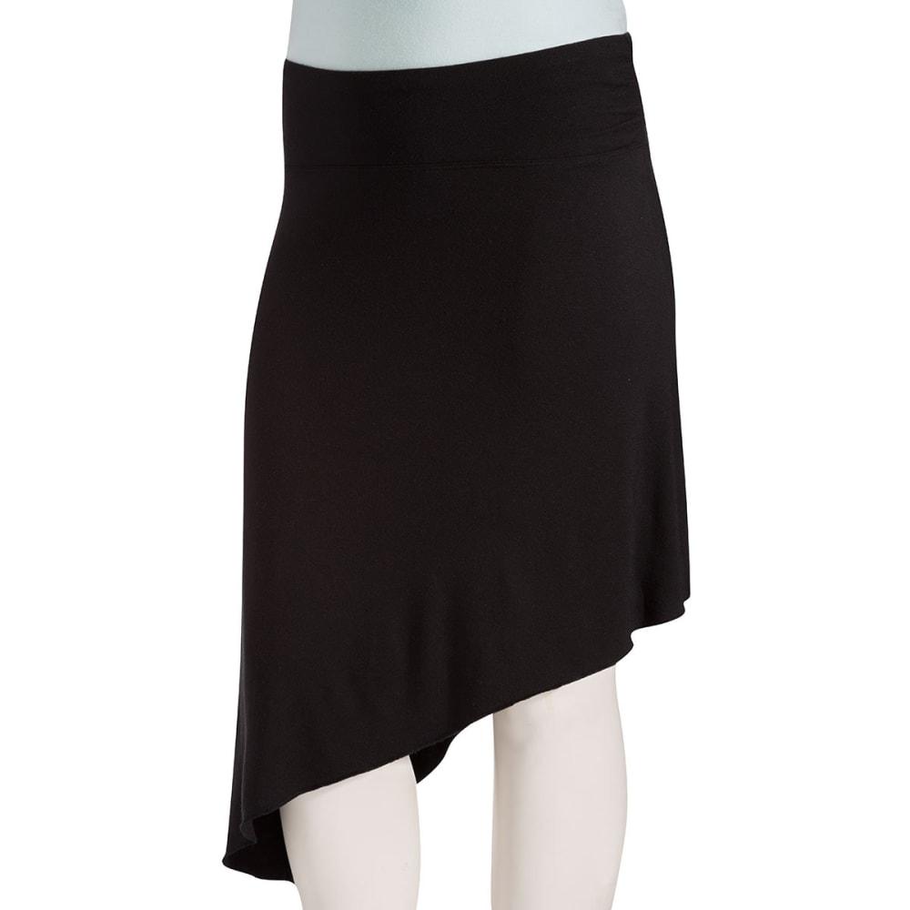 EMS® Women's Journey Skirt - BLACK