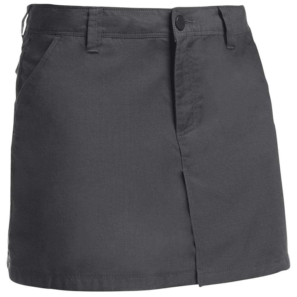 ICEBREAKER Women's Destiny Skirt - MONSOON