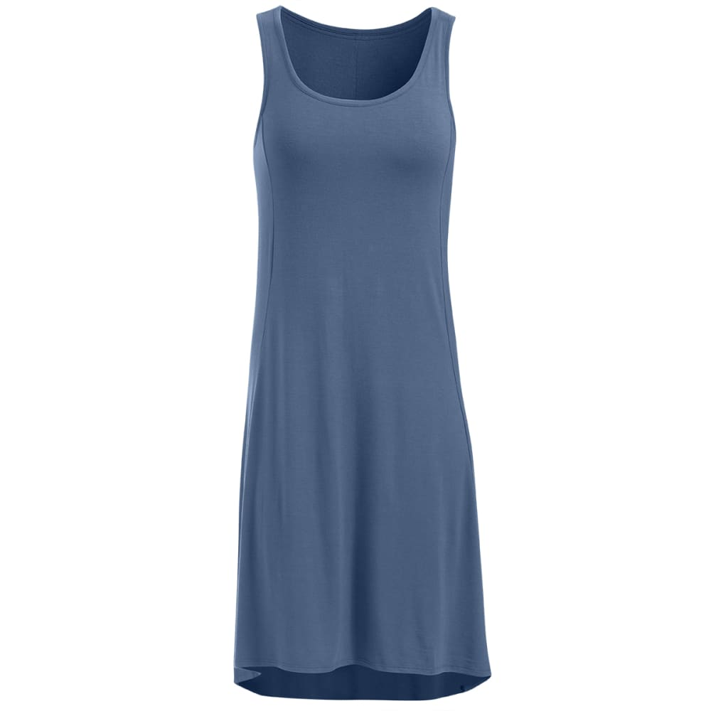 EMS® Women's Journey Dress - CORONET BLUE