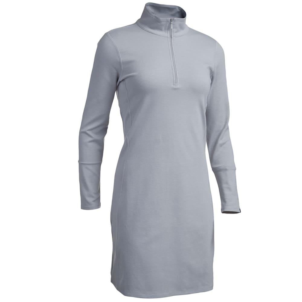 EMS® Women's Venture Knit Dress - HIGHRISE