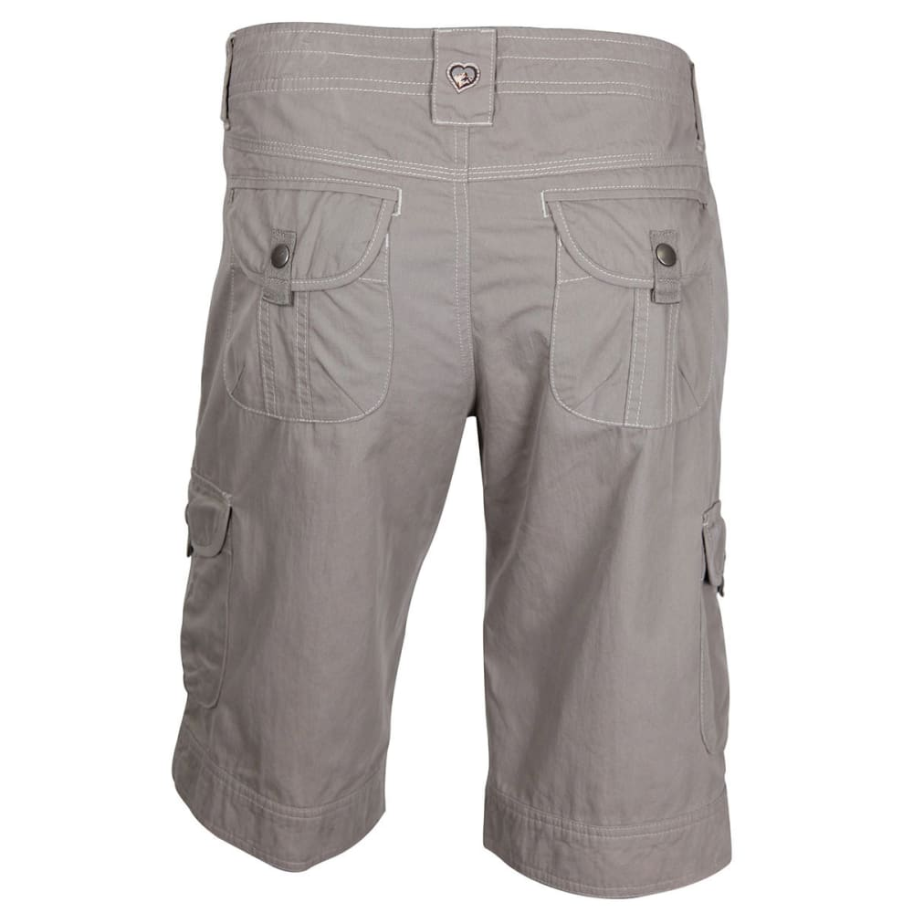 KÜHL Women's Splash Shorts, 11 in.  - KK-KHAKI