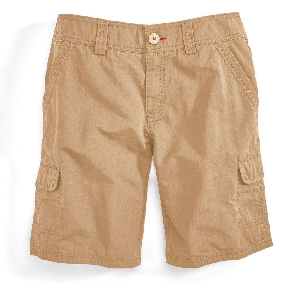 photo: EMS Men's Adirondack Shorts hiking short