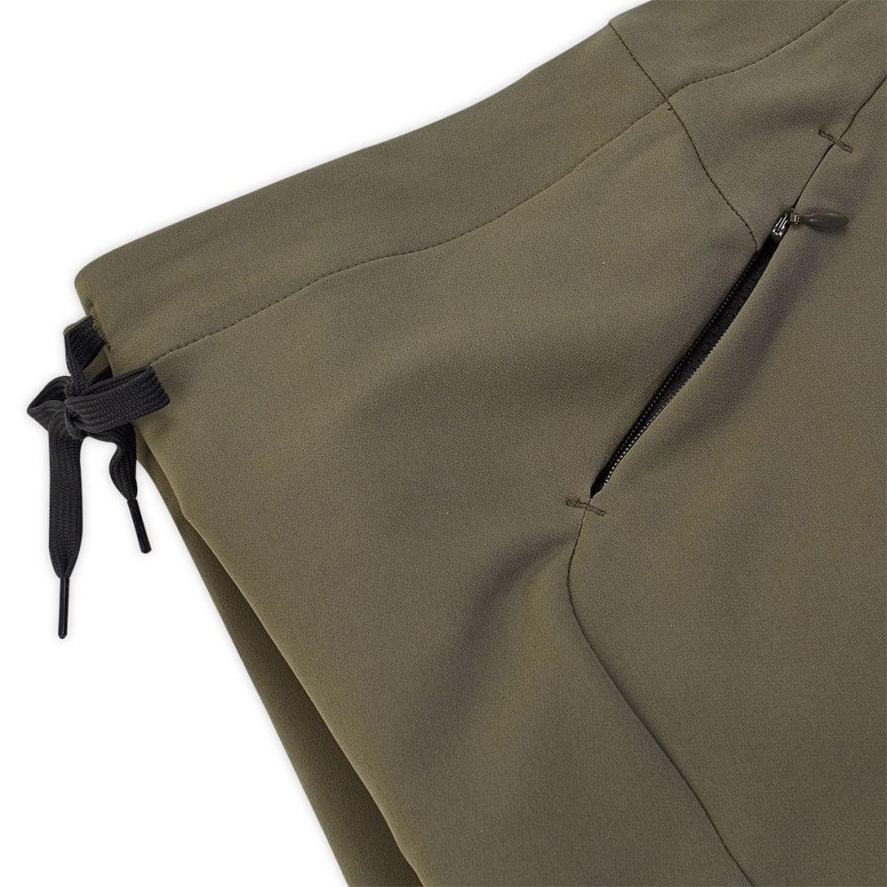 EMS® Women's Incline Shorts - TARMAC