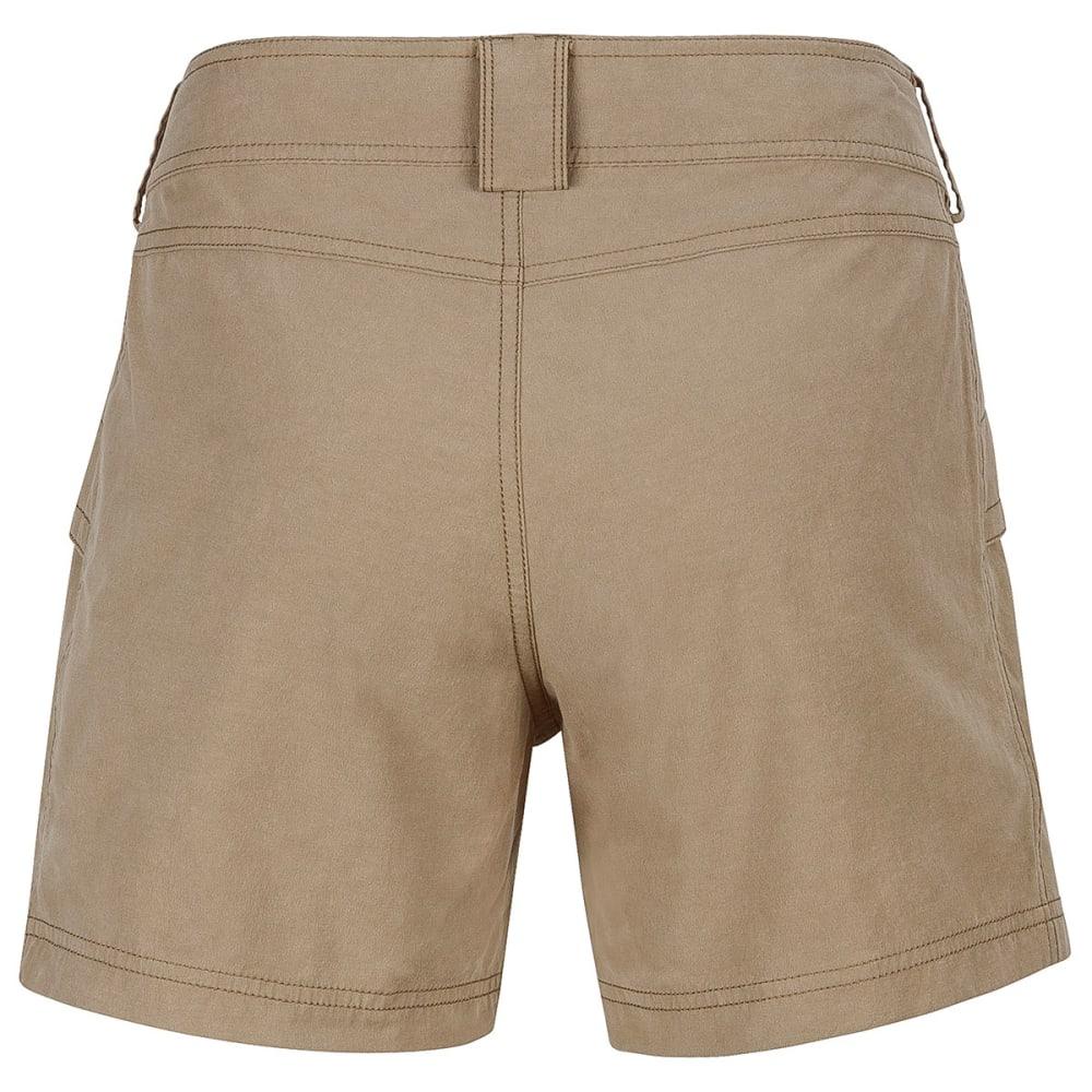 MARMOT Women's Ginny Shorts