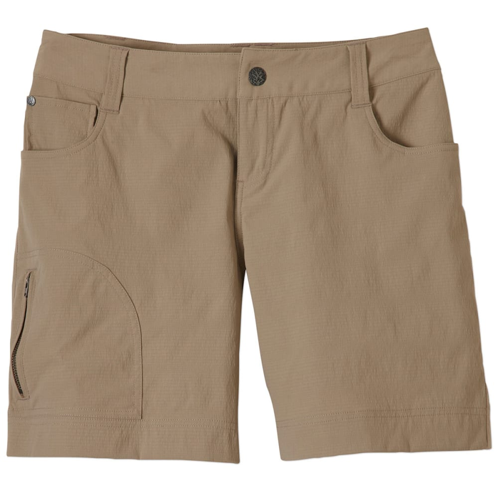 Women's Hiking & Travel Shorts | EMS