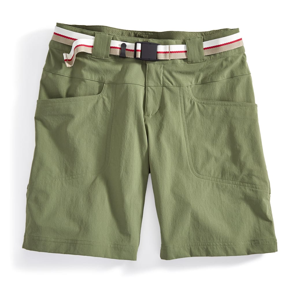 EMS Compass Trek Short