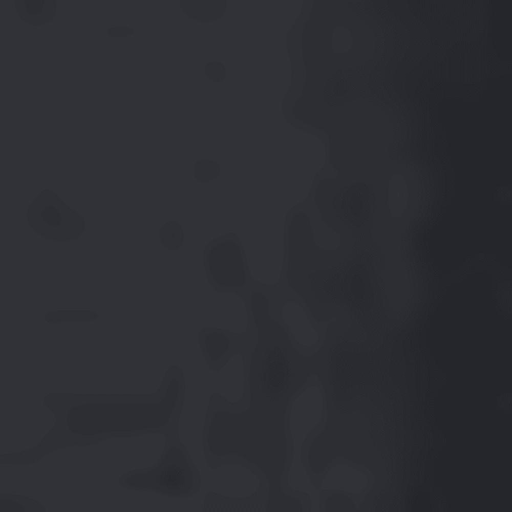 014-BLACK