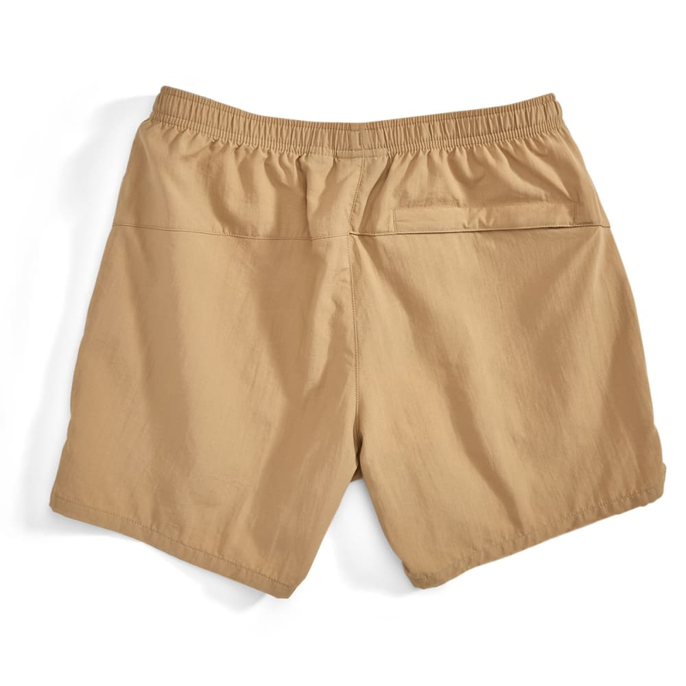 EMS® Women's Core River Short, 5 In.  - KELP
