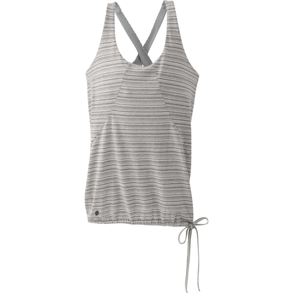 OUTDOOR RESEARCH Women's Spellbound Tank - CHARCOAL