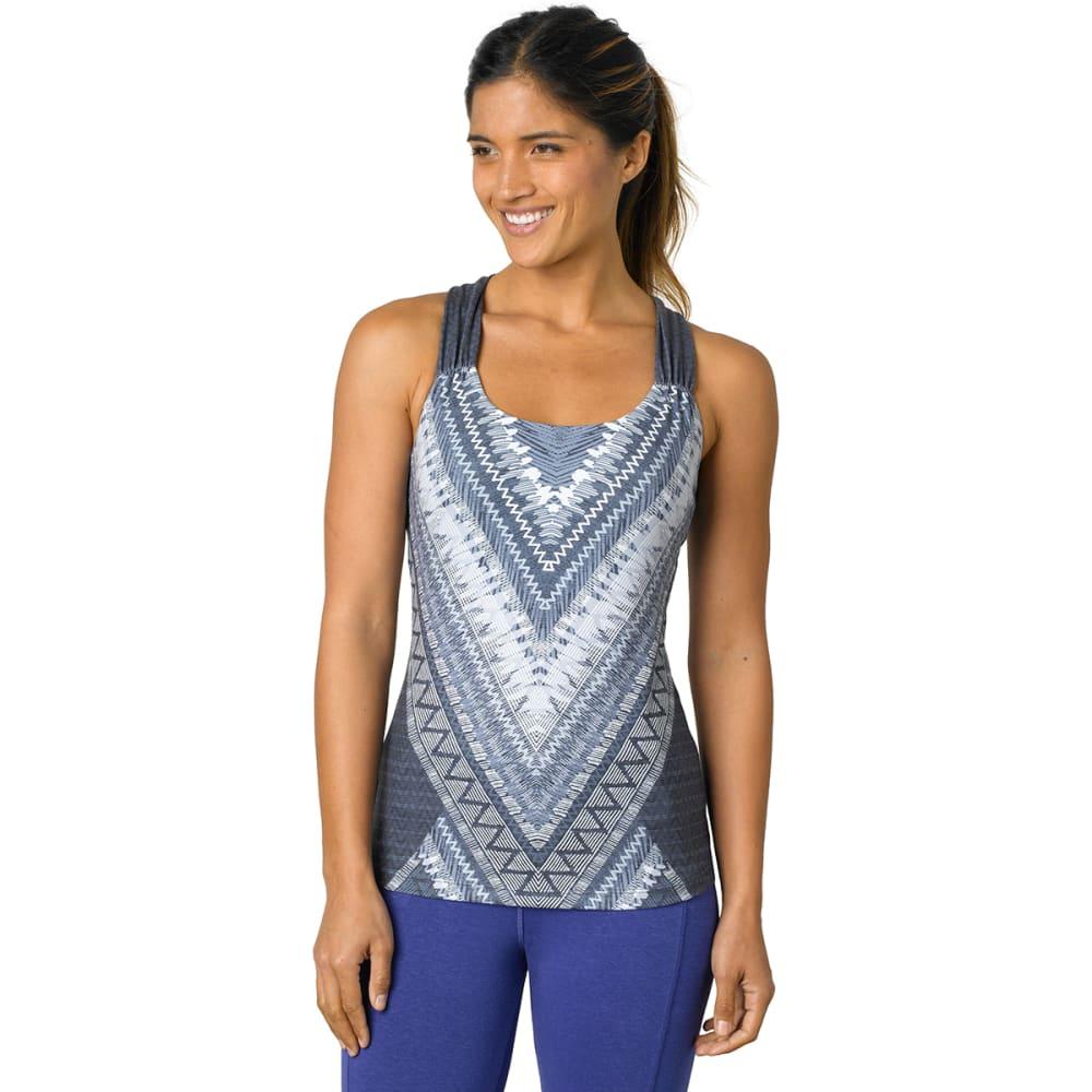 Prana women 39 s phoebe top for Prana women s shirts