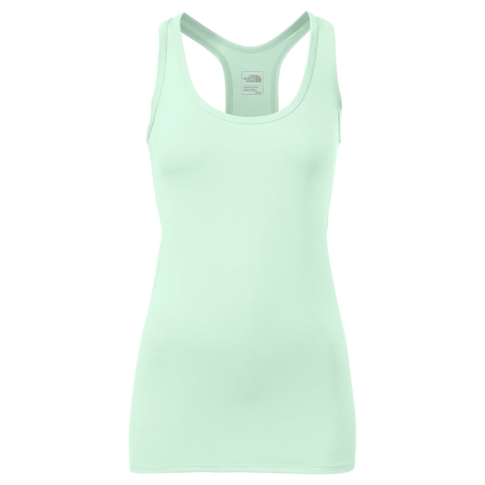 THE NORTH FACE Women's T Lite Tank Top XS