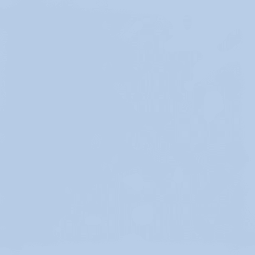 PATRIOT BLUE
