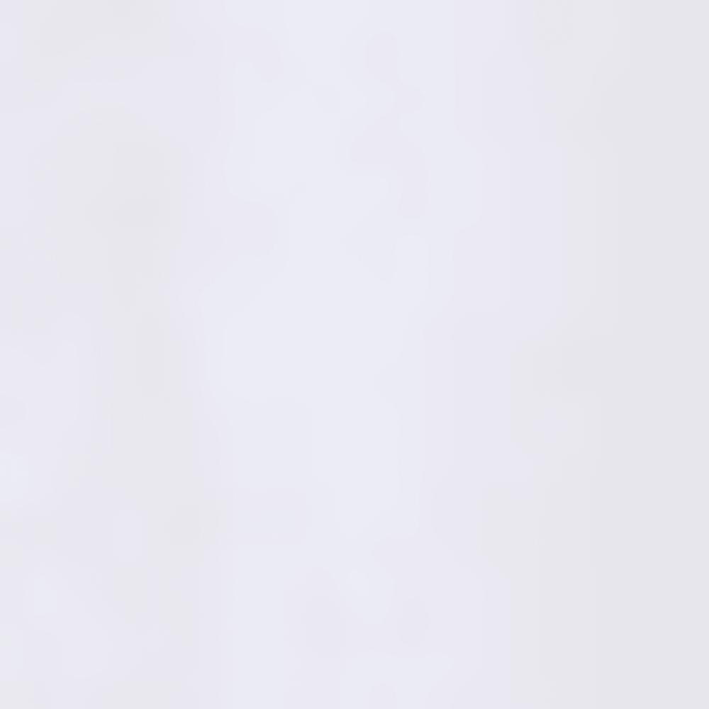 080-WHITE