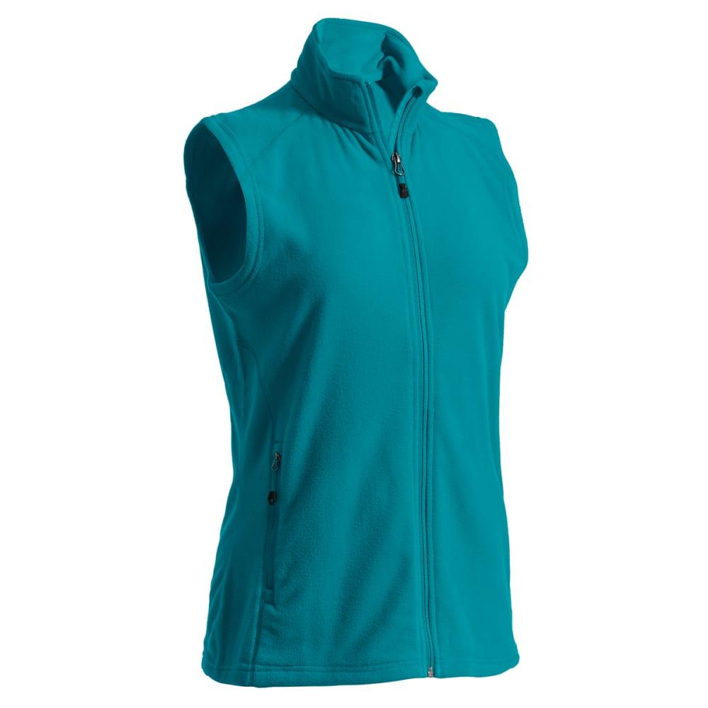 EMS Classic Micro Fleece Vest