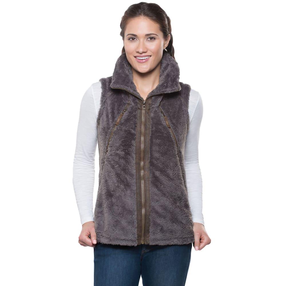 KÜHL Women's Flight Vest XS