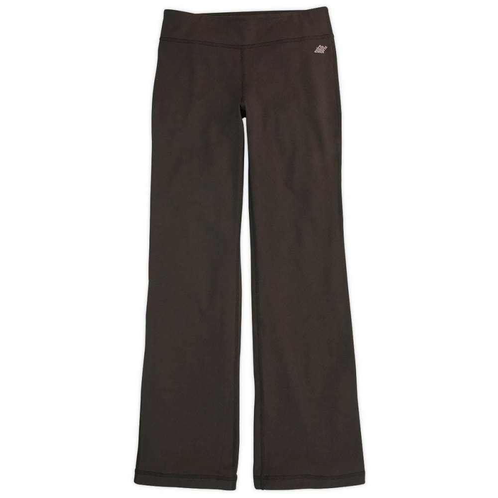 EMS® Women's Aura Pants  - MULCH