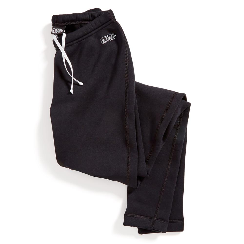 EMS® Women's Power Stretch Tights - JET BLACK