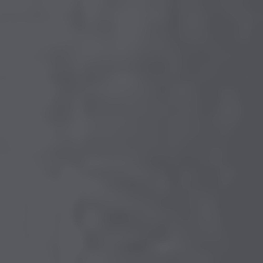 054-GRAPHITE