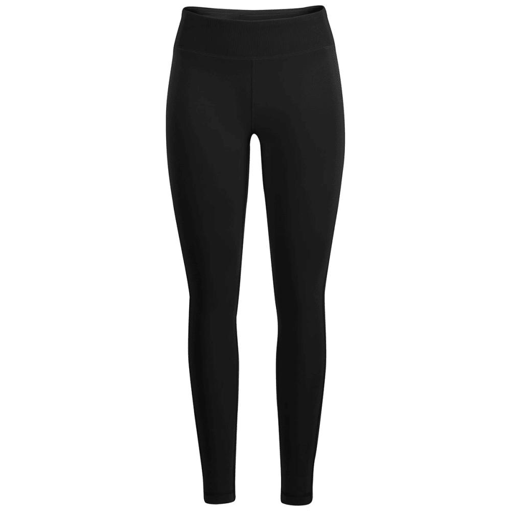 BLACK DIAMOND Women's Levitation Pants - BLACK