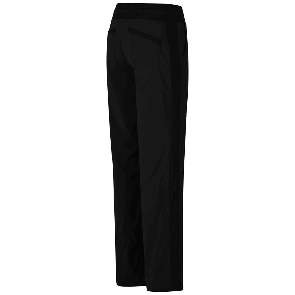 BLACK DIAMOND Women's Sinestra Pants - BLACK
