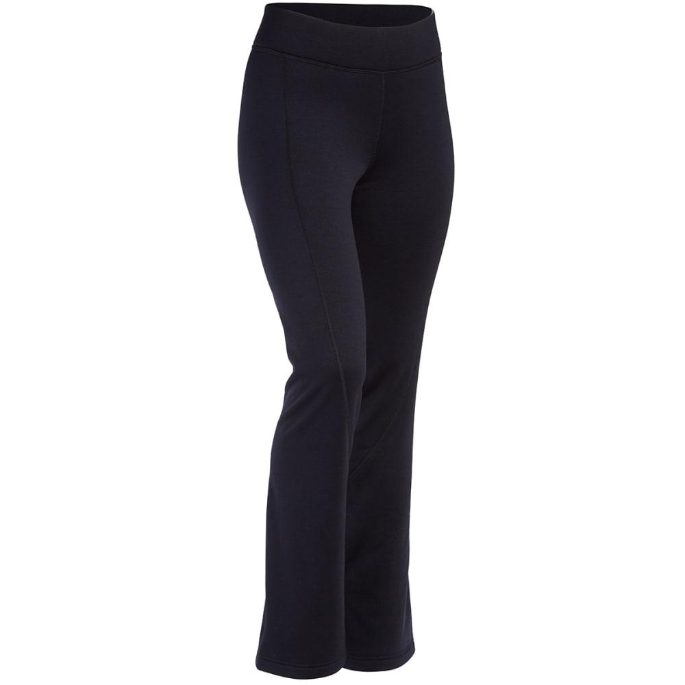 Cool Rab Womens Vector Pants Description