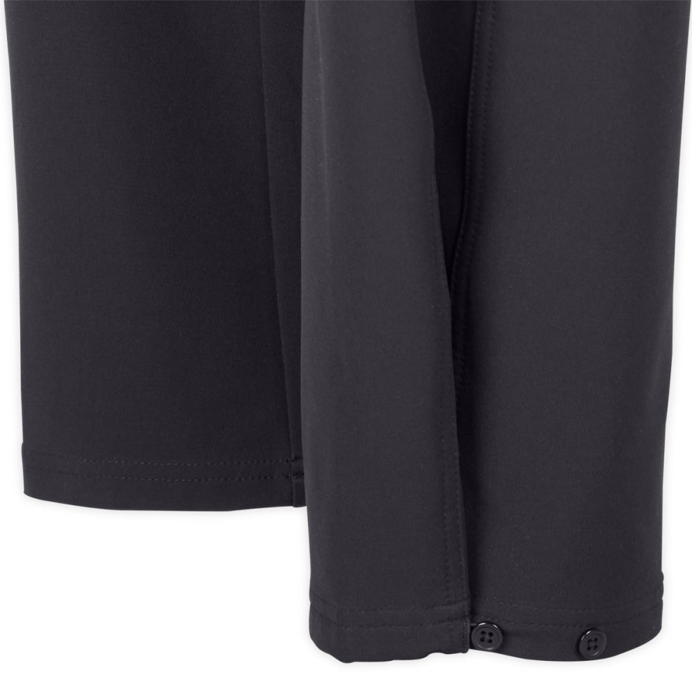 EMS® Women's Isabella Pants - BLACK
