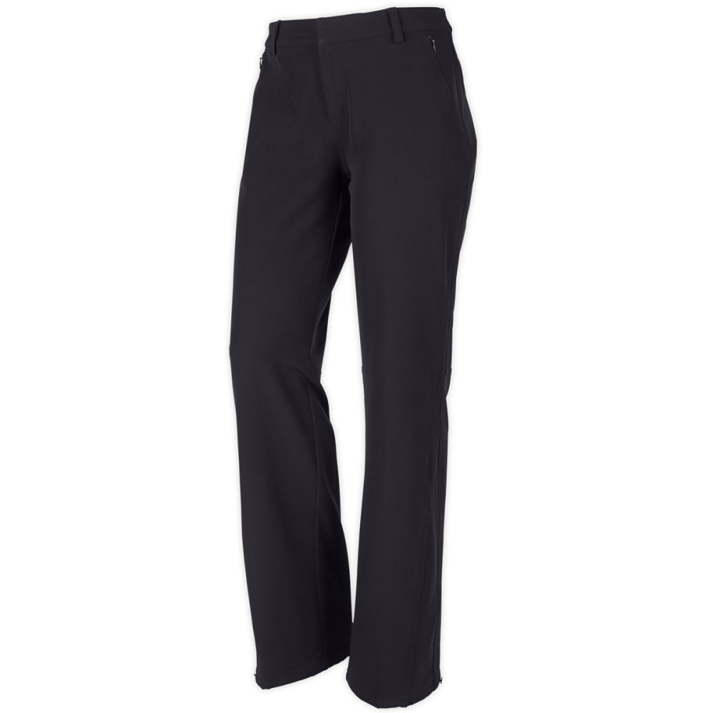 EMS® Women's Isabella Pants  - BLACK