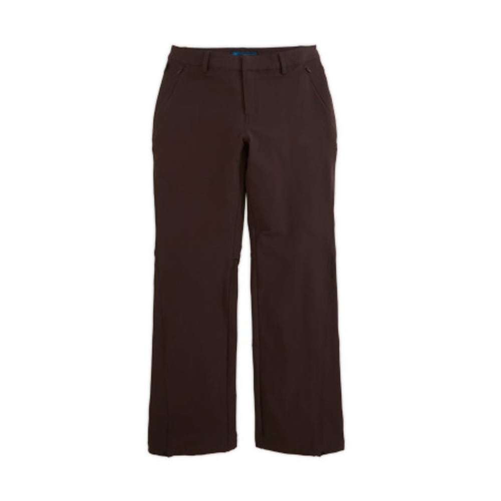 EMS® Women's Isabella Pants - MULCH