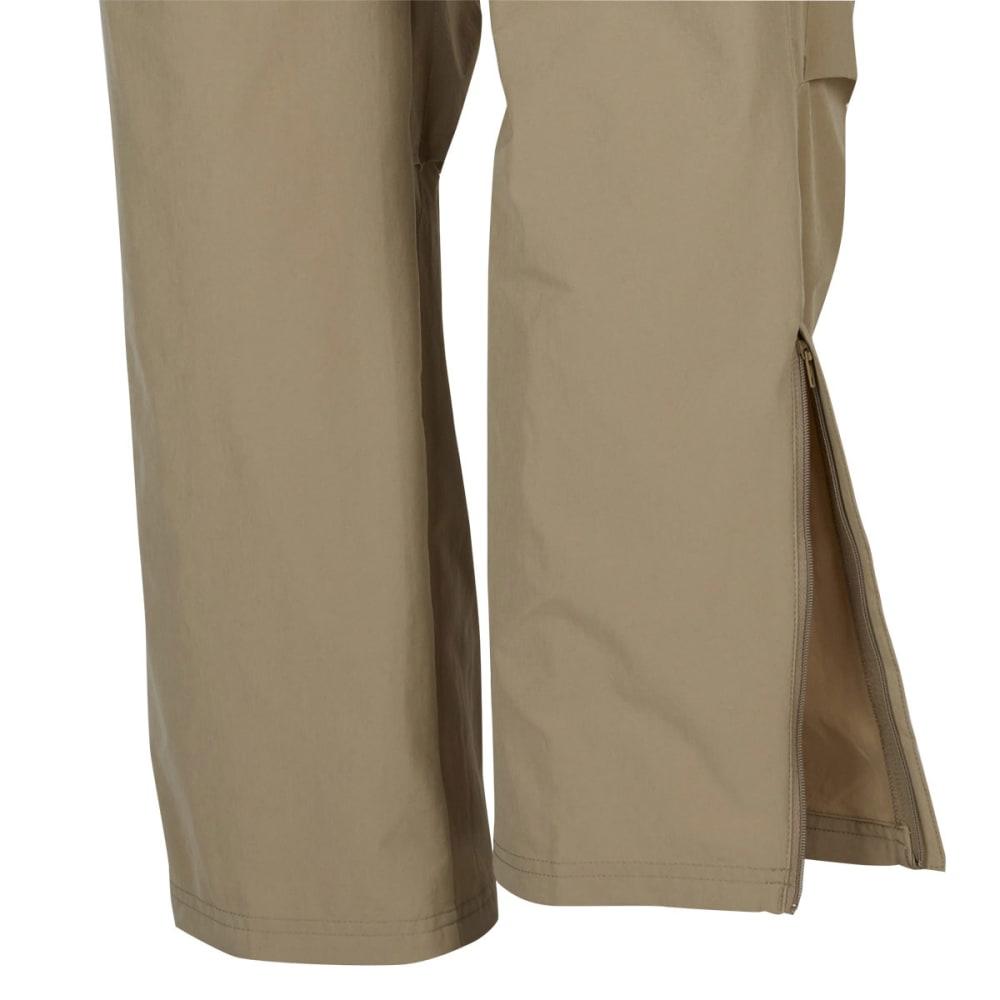 Wonderful Women39s Women39s Trousers Full Length Pants Flight Women39s Zip Off