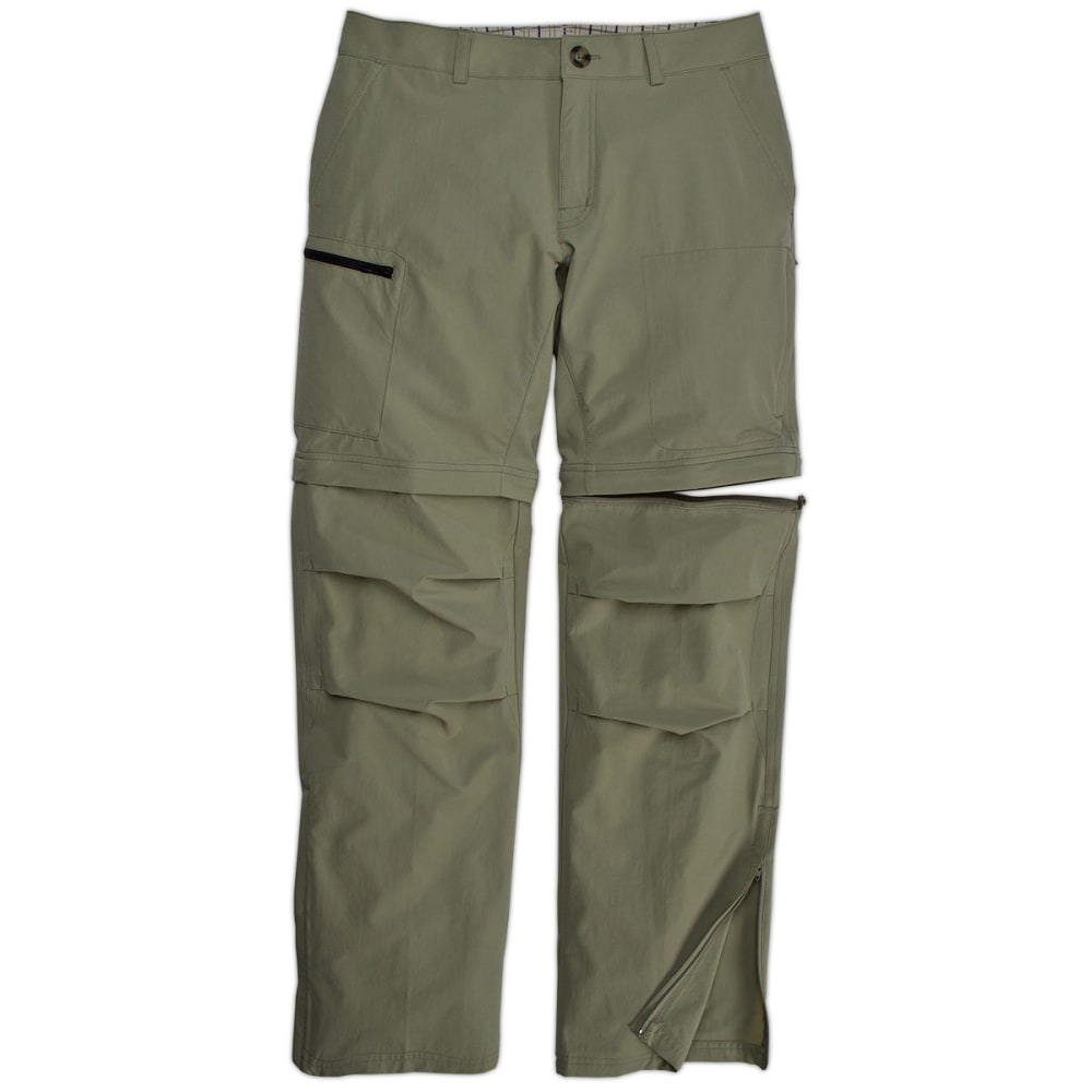 Innovative Women39s Trailhead ZipOff Pants EMS Women39s Trailhead ZipOff Pants