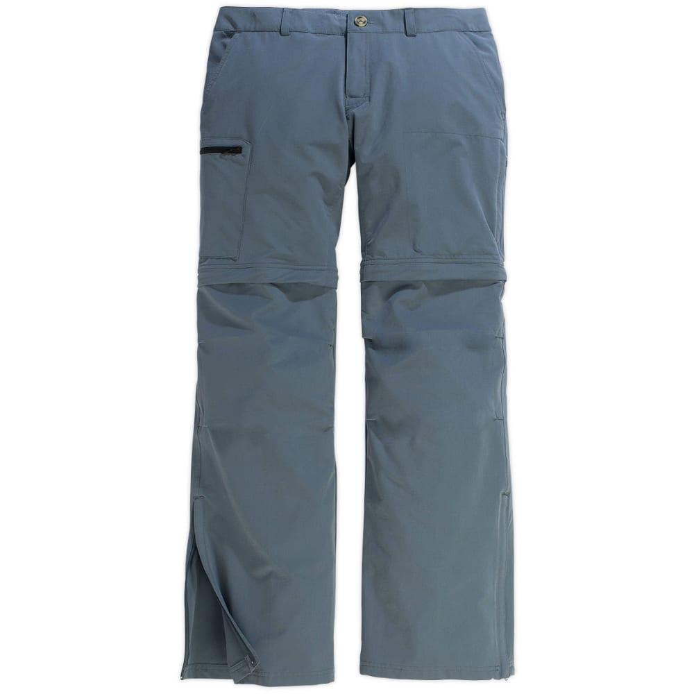 Wonderful Buy Batangsi Women39s Zip Off Pants  Desert Online At Kathmandu