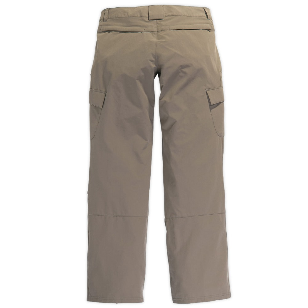 EMS® Women's Trailhead Pants - KHAKI