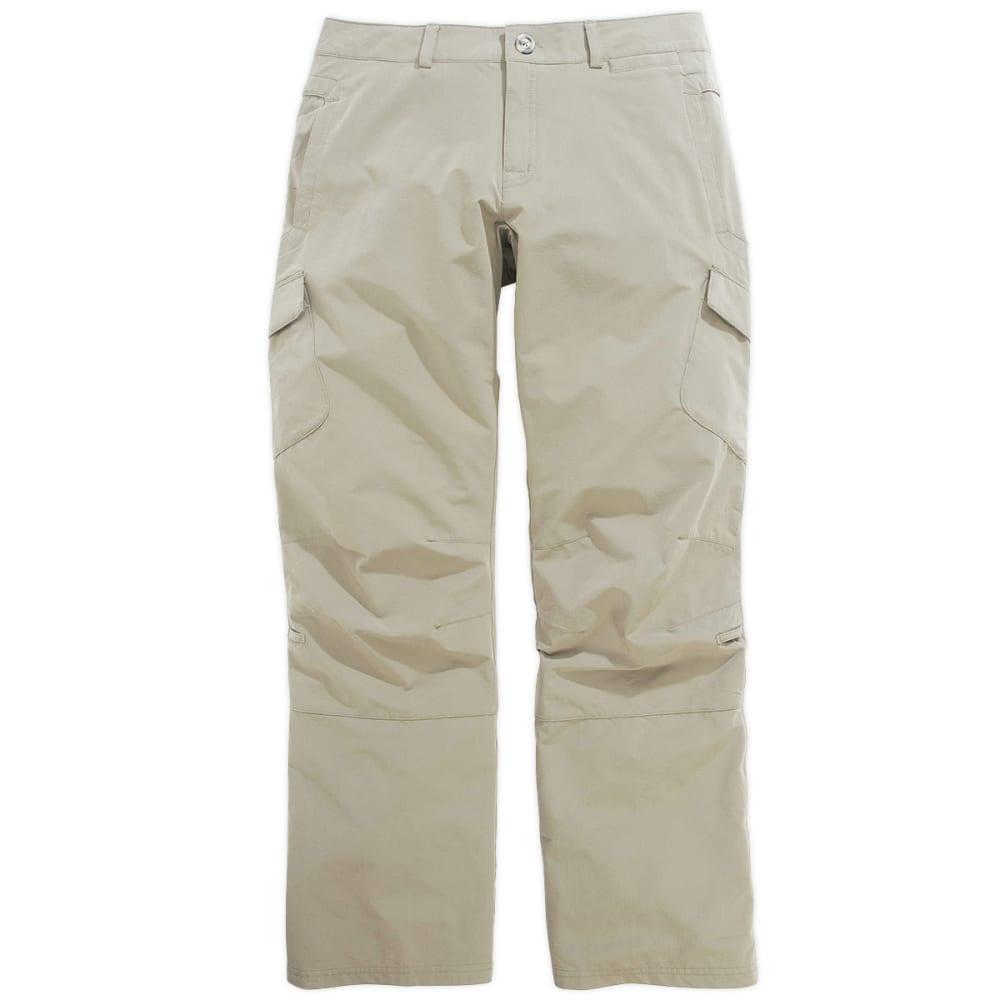 EMS® Women's Trailhead Pants - PELICAN