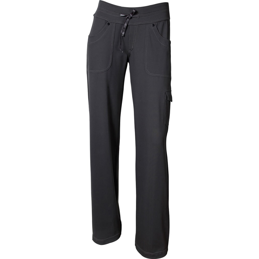 50c7f53cd4 K Uuml HL Women  39 s Mova Pants nbsp - ...