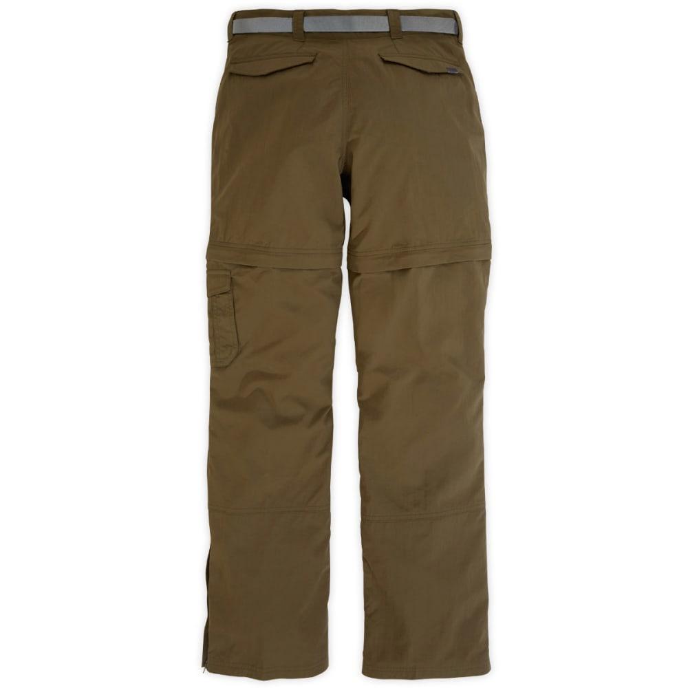 Excellent Women39s Trailhead ZipOff Pants EMS Women39s Trailhead ZipOff Pants