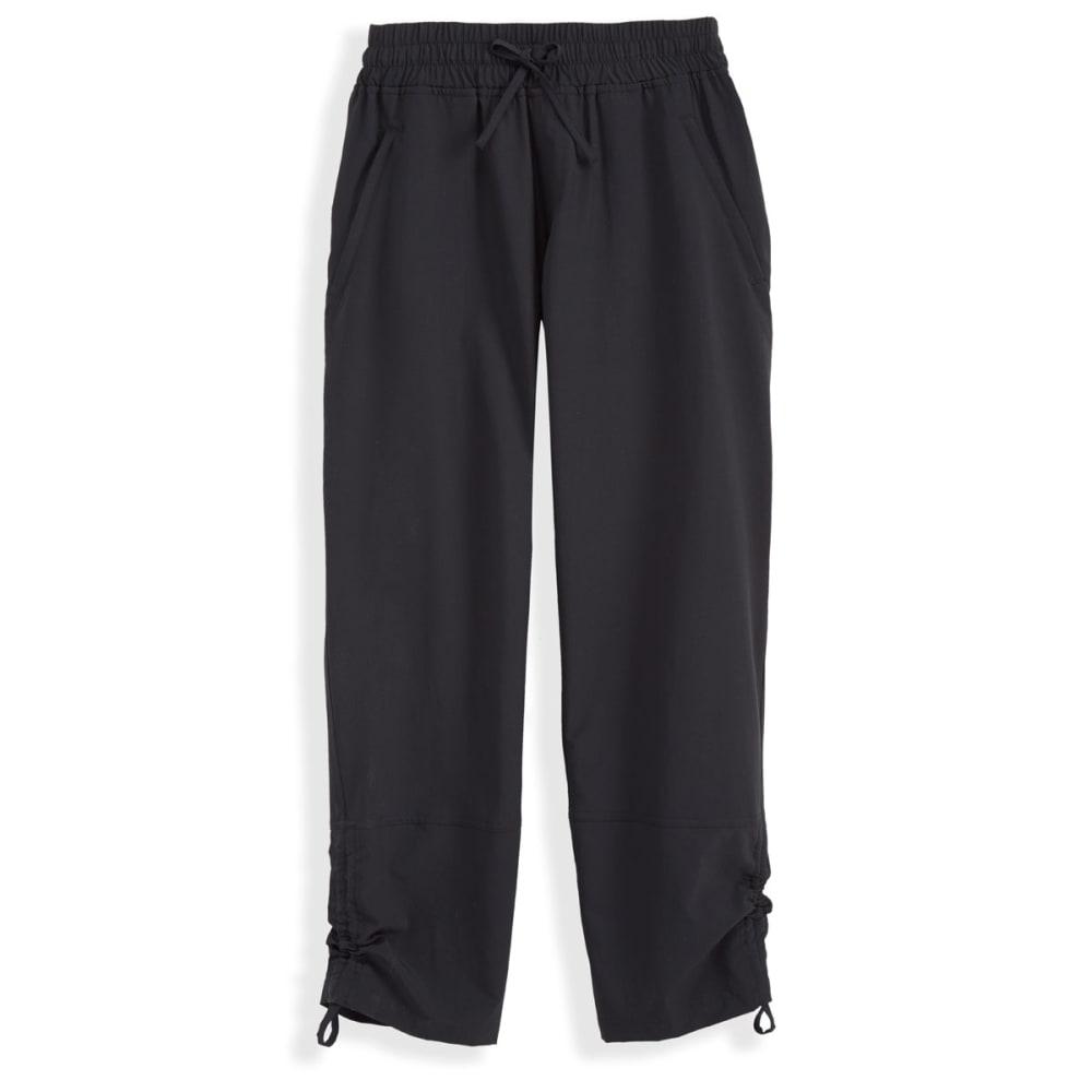 EMS® Women's Complement Pants - BLACK