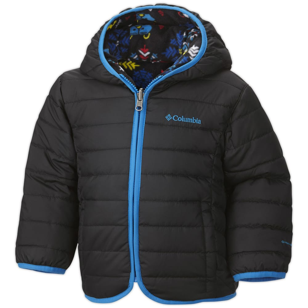 Up To 67% Off Clearance At Columbia Sportswear. Shop til' you drop at Columbia with this August winter clearance sale! Get this deal on tops, pants, vests, jackets, shoes, skirts, suits, duffels, and more for the entire family.