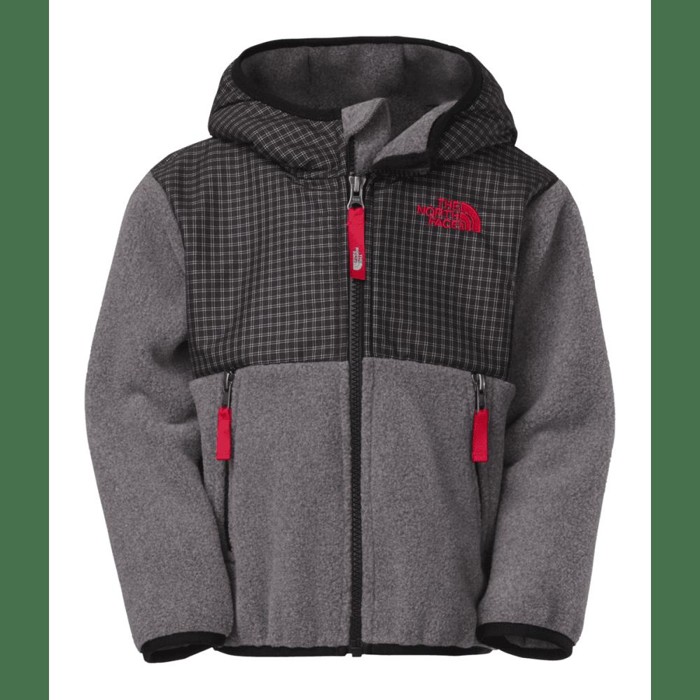 Denali hoodie north face