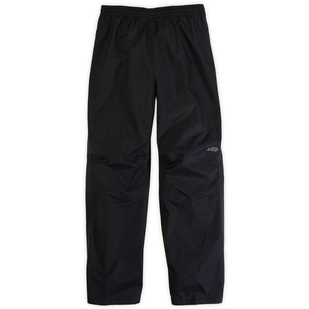 EMS® Kids' Thunderhead Pants - DARK ASH