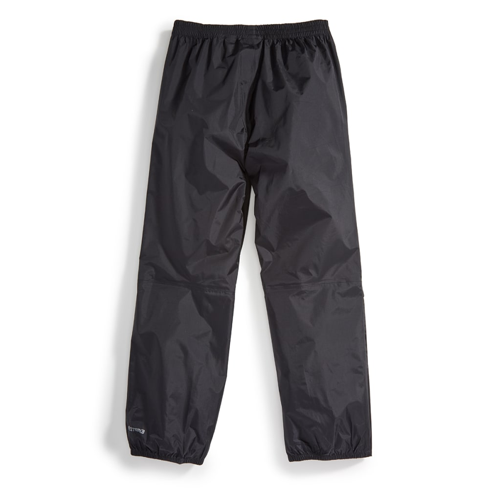 EMS® Kids' Thunderhead Pants  - BLACK