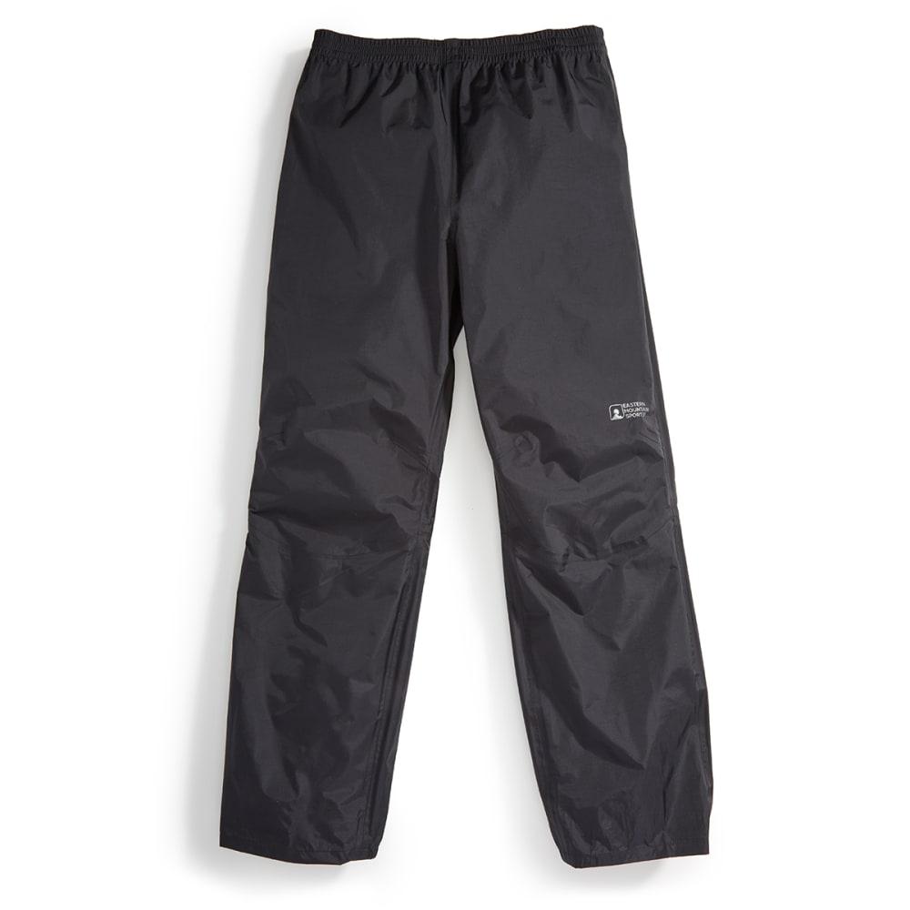 EMS® Kids' Thunderhead Pants - BLACK
