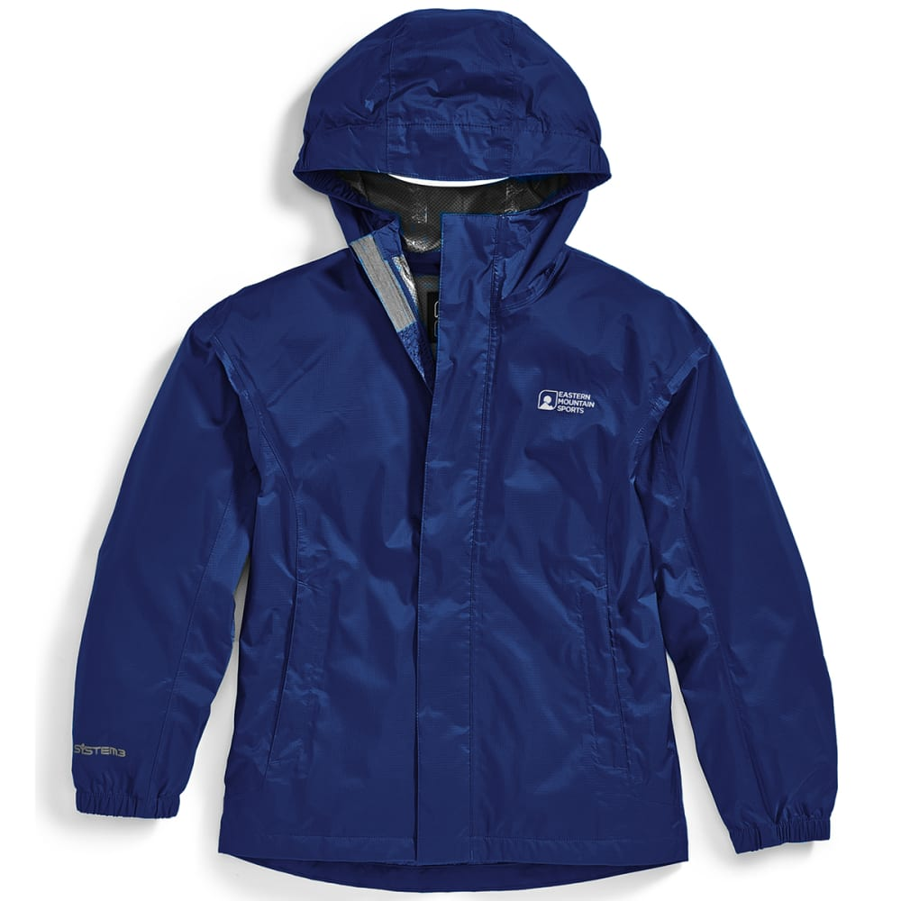 EMS® Kids' Thunderhead Jacket - LIMOGES