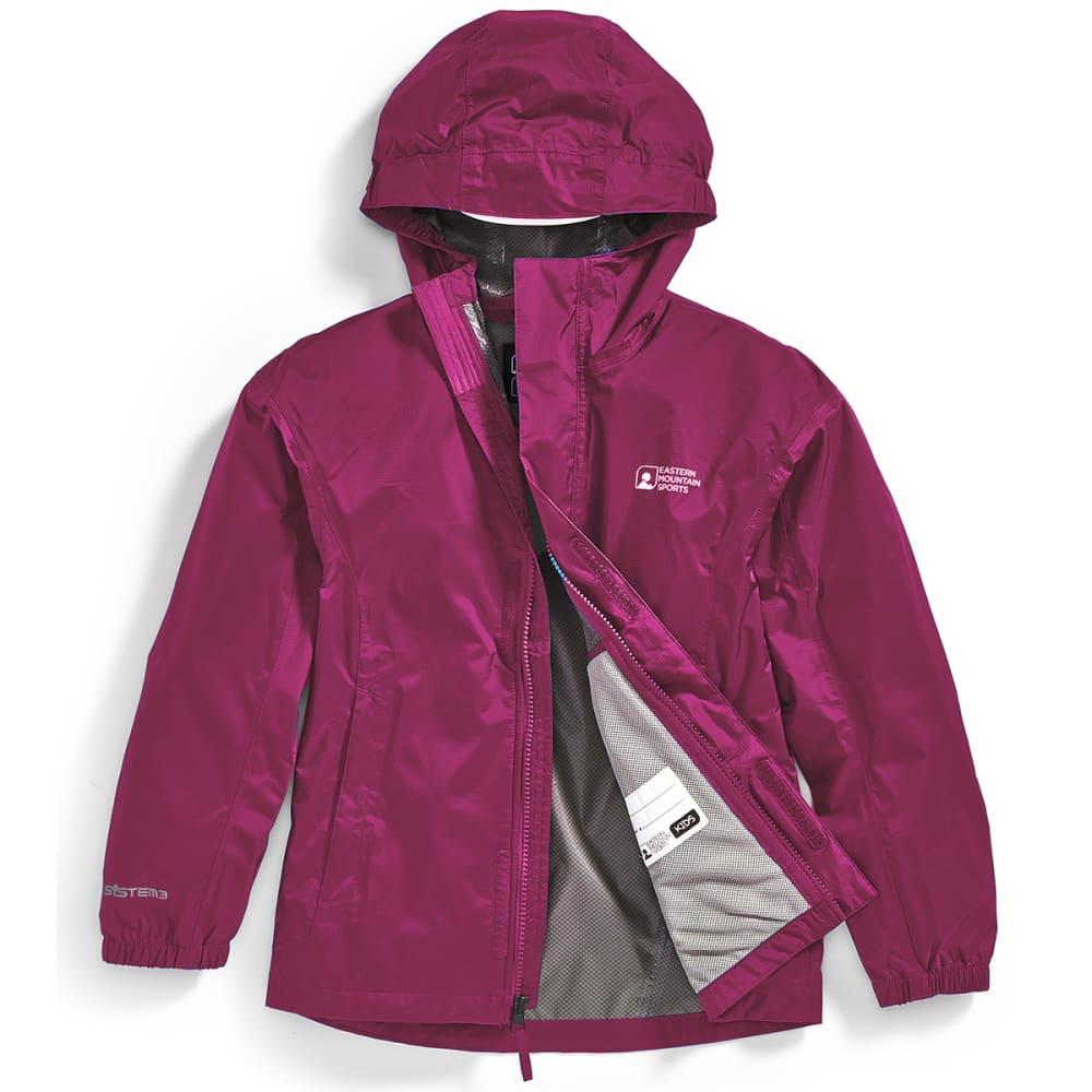 EMS® Kids' Thunderhead Jacket - VIVACIOUS