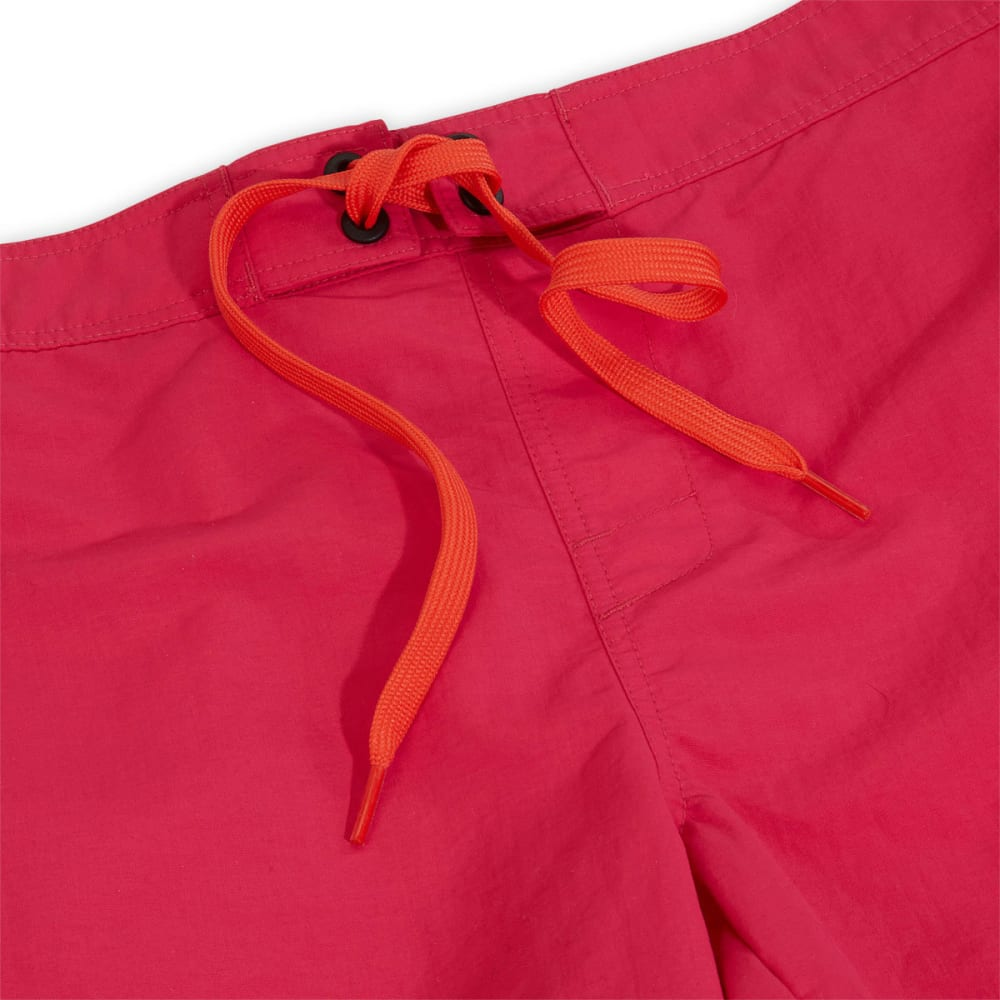 EMS® Kids' Sessions Shorts, 7 in. - PINK