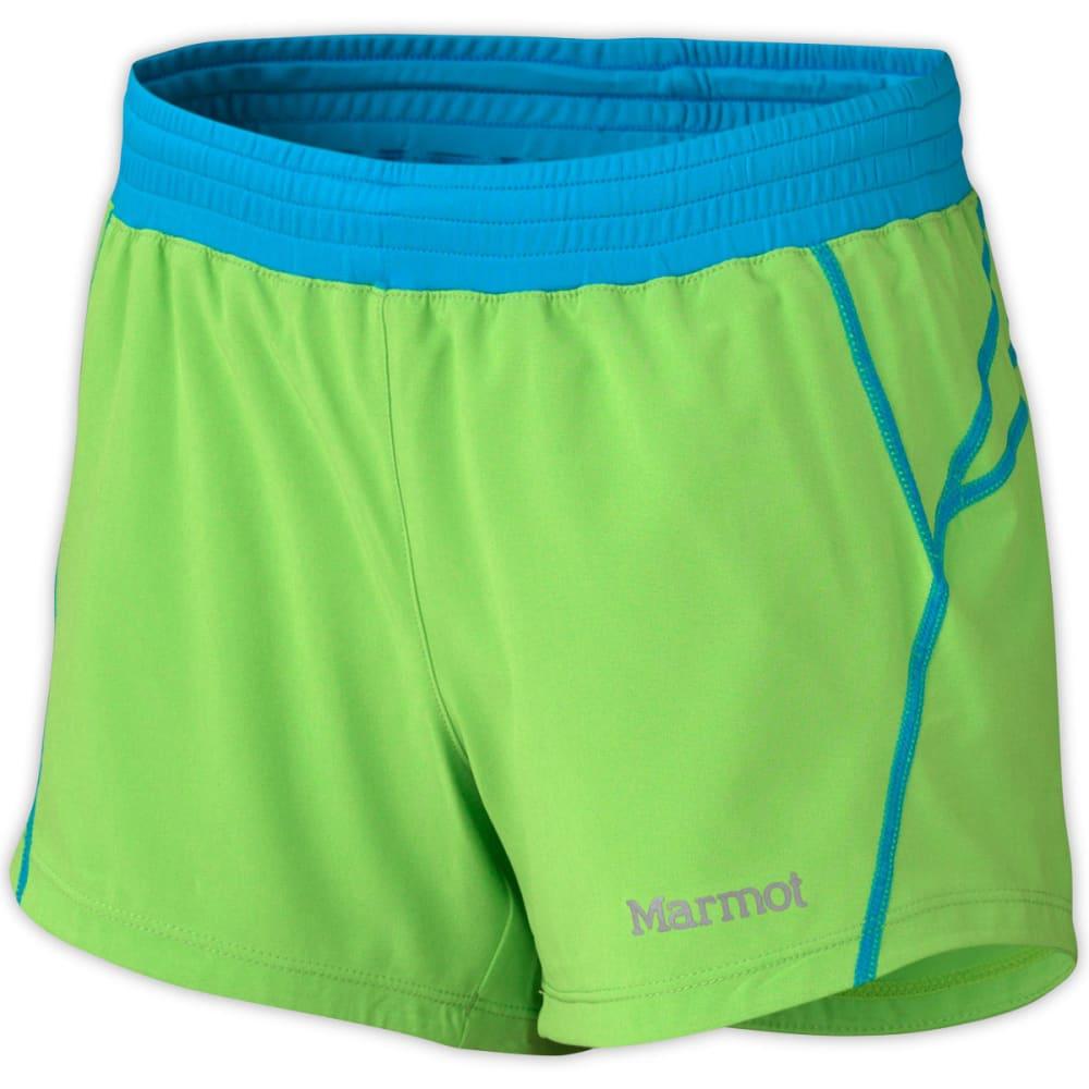 Marmot Mobility Shorts=