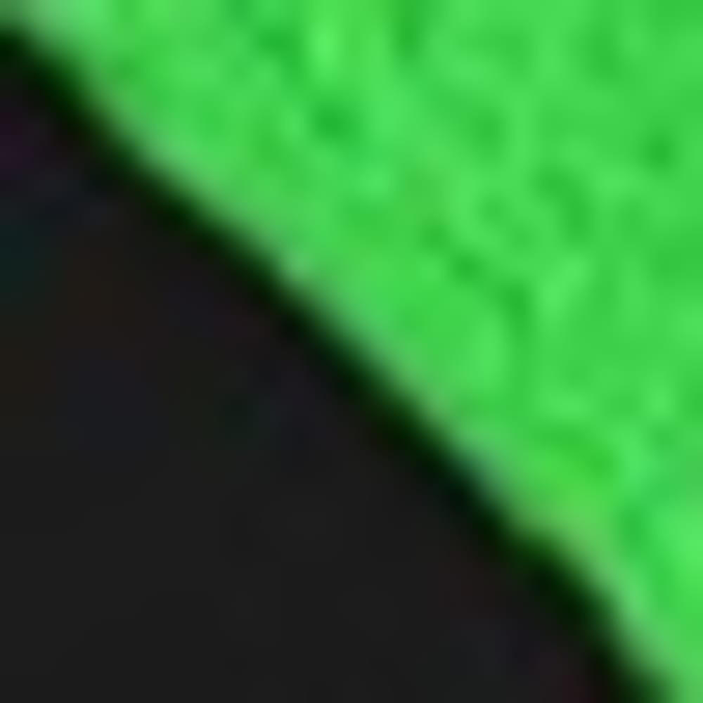 KRYPTON GREEN/BLACK