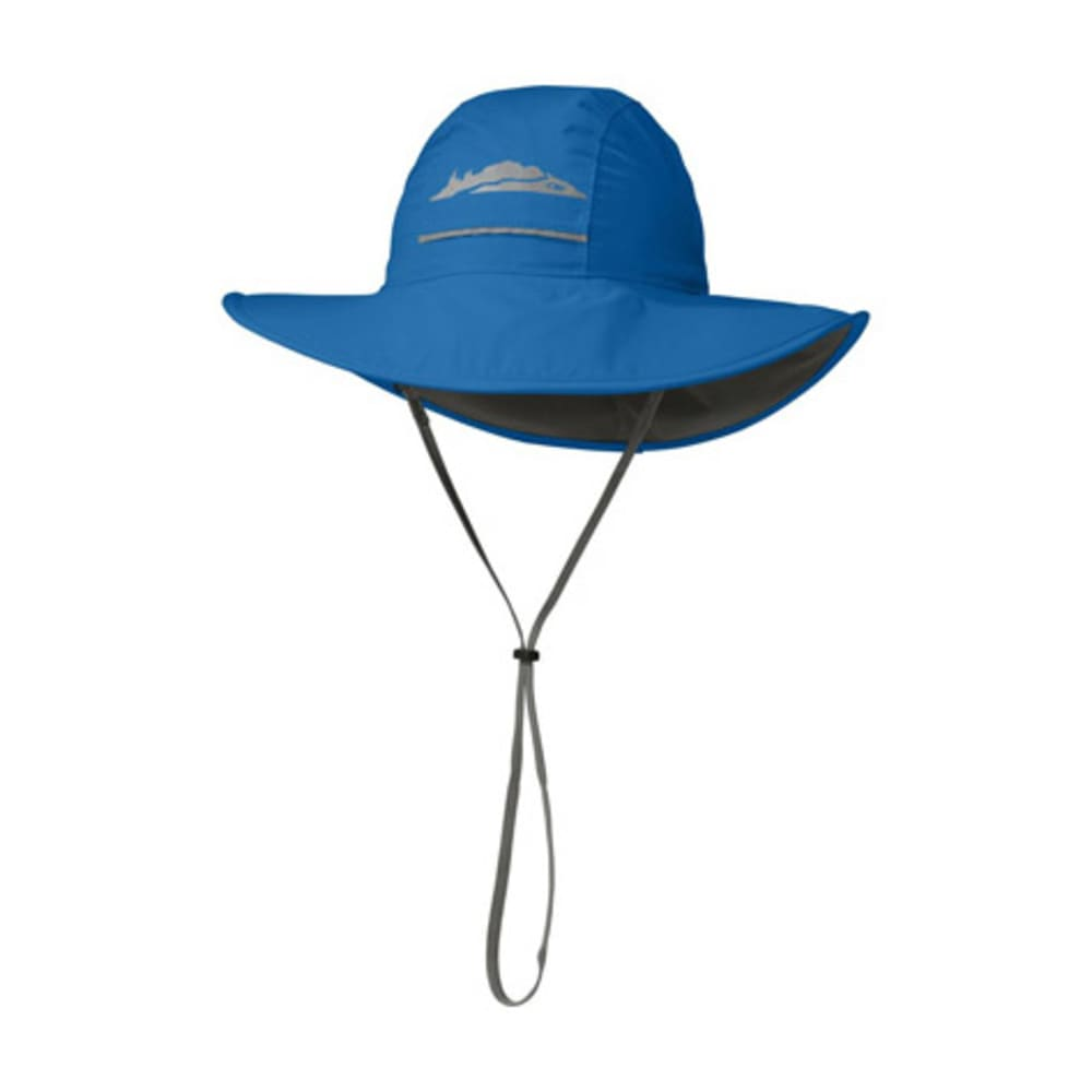 OUTDOOR RESEARCH Kids' Voyager Hat - GLACIER