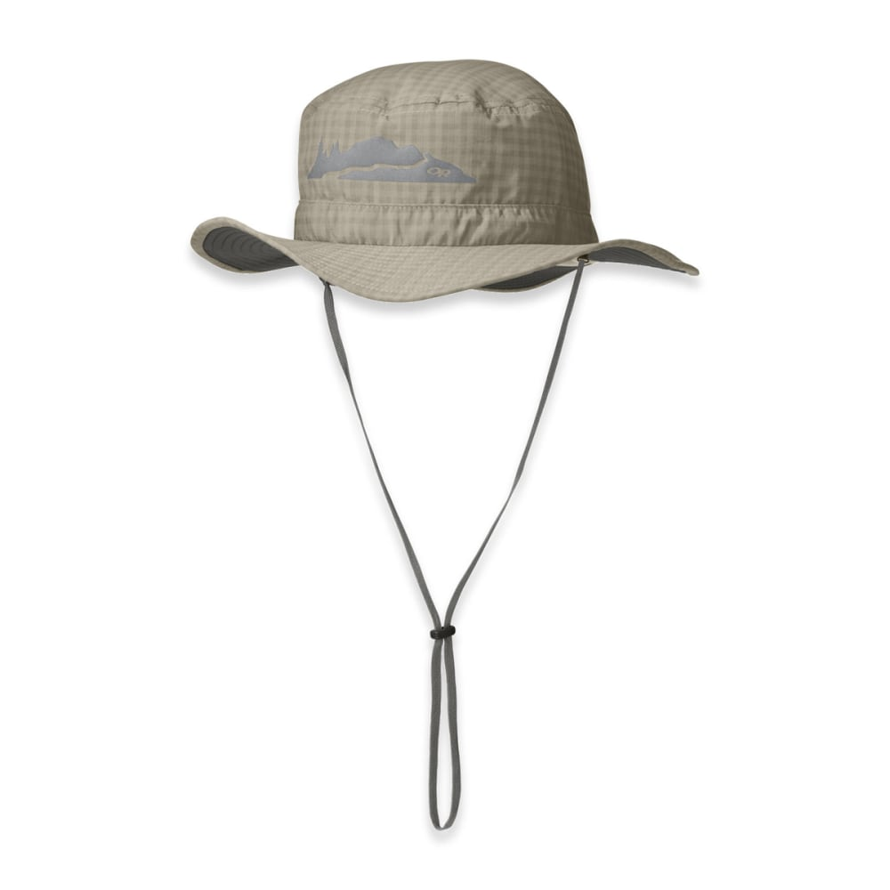 OUTDOOR RESEARCH Kids  39  Helios Sun Hat - SAND 624fb17af94a